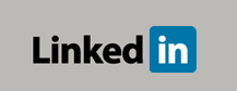 NACT on LinkedIn